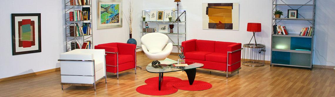 Mobiliario oficina murcia cool muebles de oficina murcia for Alquiler de mobiliario de oficina