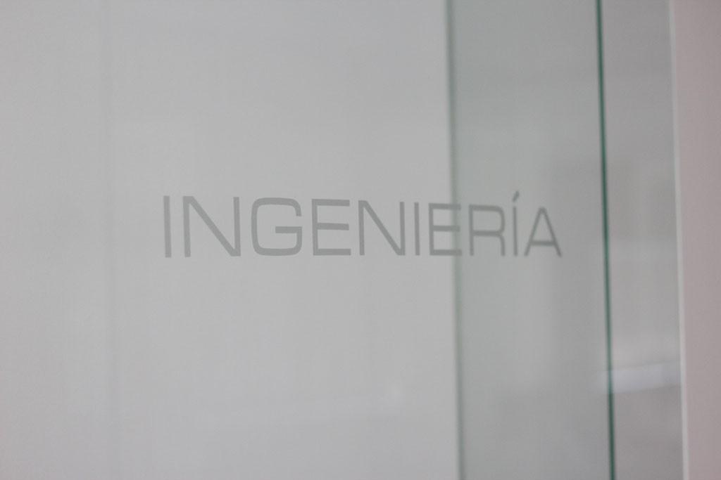 agrosolmen-obra-integral