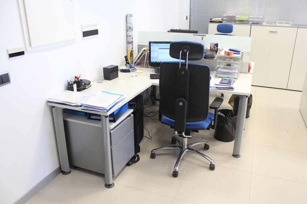 pronamur-mobiliario