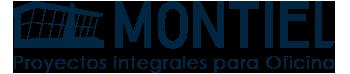 Proyectos Muebles Montiel