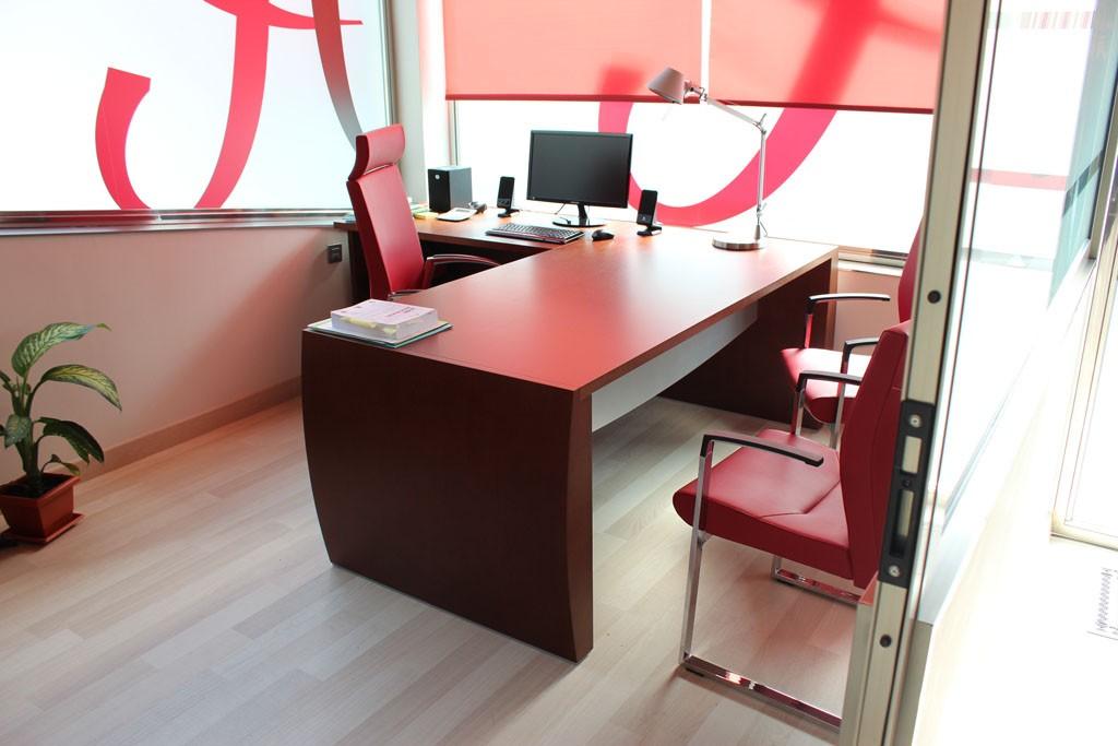 ponce-abogados-mobiliario