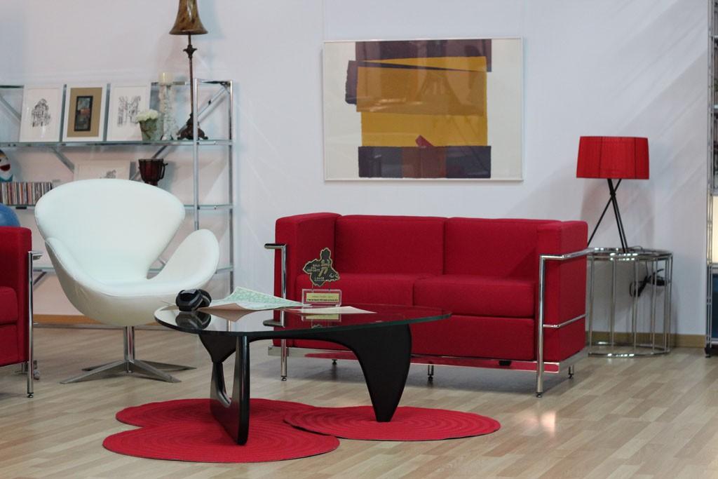 alquiler-mobiliario-7rm